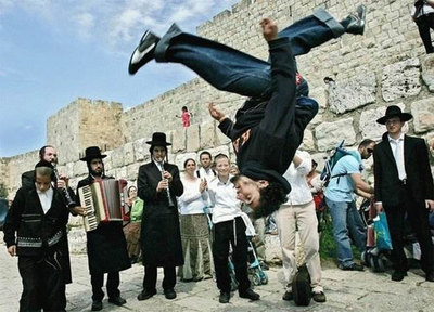 Dance_in_jerusalem