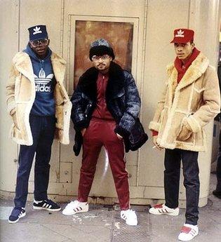 Hi_crimes_fashion