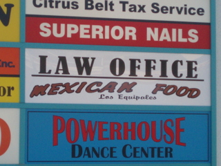 Mexican_law