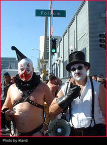 Ouchy_clown