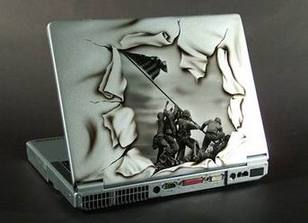 Painted_laptops