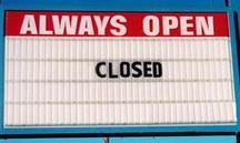 Close_open