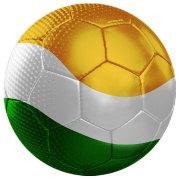 Tamil_ball