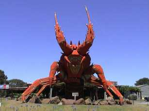 Big_lobster