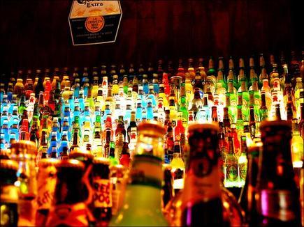 I_like_beer_bottles