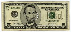 Lincoln_5