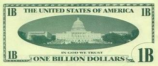 Billion_dollar