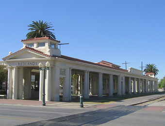Downtown_redlands