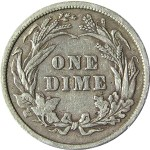 One_dime