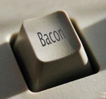 Bacon_key