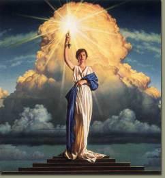Goddess_of_democracy