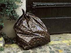 Louis_vuitton_trash_bag