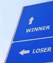 Winner_loser