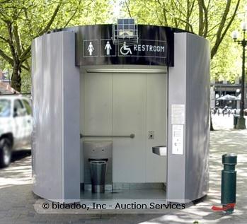 Public_toilet