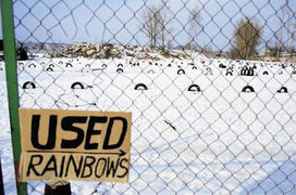 Used_rainbows