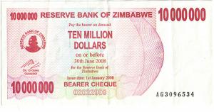 Zimbabwe_dollars