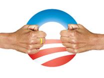 Obama_goatse