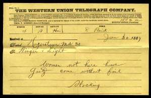 Western_union_telegram