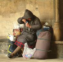 Homeless_los_angeles