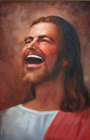 Smiling_jesus