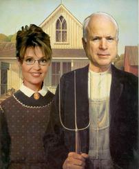 Palin_gothic