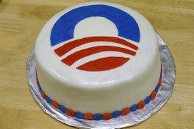 Obama_cake