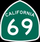 Sixty_nine