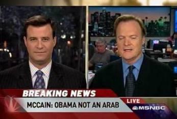 Not_an_arab