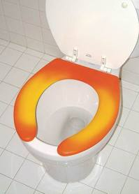 Thermo_toilet