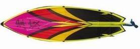 Zen_surfing