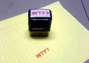 Wtf_stamp
