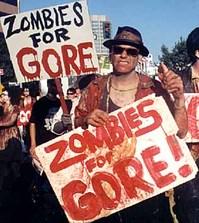Zombies_gore