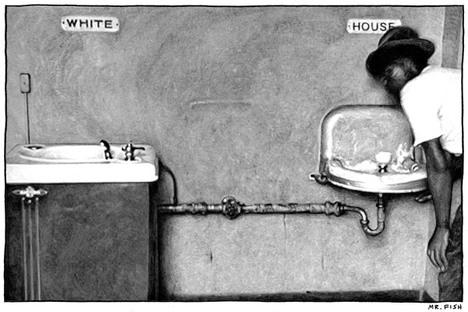 Obamas_white_house