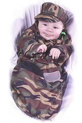 Kid_soldiers