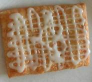 Toaster_strudel