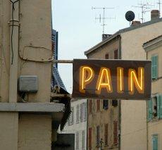 Bread_pain