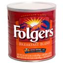 Folgers_donny