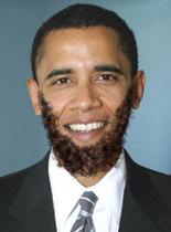 Honest_obama