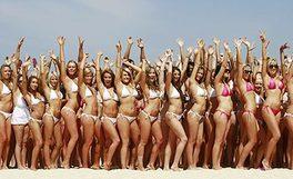 1000_bikinis