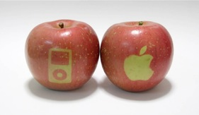 Apple_logo_apples