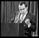 Nixon_goldwater