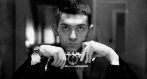 Kubrick_young