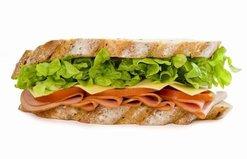 Good_sandwich