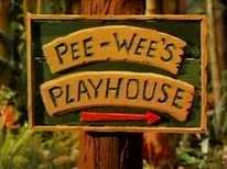 Peewees_playhouse