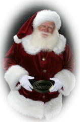 Santa_ego