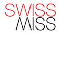 Swiss_miss_ambigram
