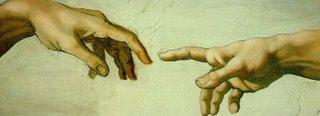 Adam_gods_hands