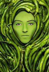 Green_face