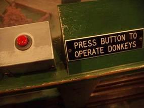 Operate_donkeys