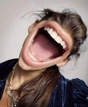 Teeth_face